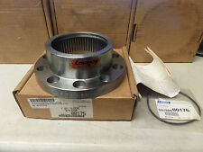LoveJoy Love Joy Coupling Sleeve with O-Ring F 2S F-2S F2S 00175 New