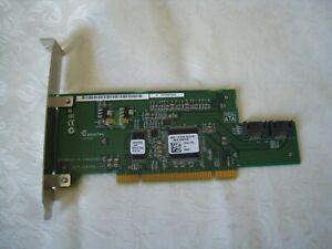 Adaptec AAR-1210SA 2 Port SATA RAID Controller Full Height PCI Card