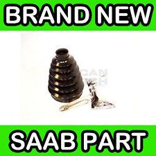 SAAB 9-3 (98-02) B235R / VIGGEN OUTER CV BOOT KIT