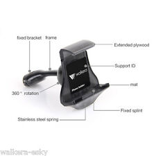 Walkera iPhone Phone Holder (Type B fits Devo 4/6/6s/7e transmitter) -US Seller