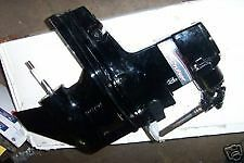 MERCRUISER RECONDITIONED STERNDRIVE LEGS, EXCHANGE UNITS FREE FITTING AVAILABLE