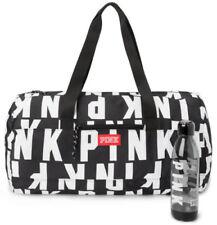 1f23aa252fe19 Victoria's Secret Duffel Bags & Handbags for Women for sale   eBay