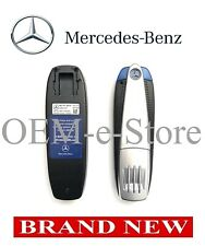 Mercedes Bluetooth Module Adapter Compatible ALL Apple iPhone XS X 8 7 6 5 4 3 S