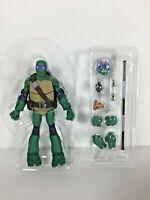 Donatello - Batman vs Teenage Mutant Ninja Turtles - Action Figure - TMNT