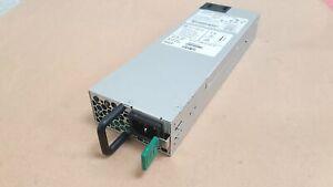 Extreme Networks X450-G2 X460-G2 1100W AC FB Power Supply PSU 10941