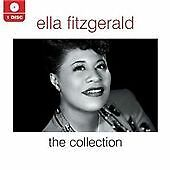 The Collection, Fitzgerald, Ella, Very Good