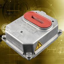 OEM Bosch AL Gen 1 Xenon HID Headlight Ballast Control Unit 1307329052 For BMW