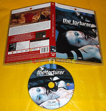 THE TORTURER di Lamberto Bava - Dvd ○○○ USATO