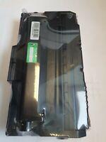 XL Toner für Samsung ML-3000 Series ML-3050 ML-3051 ML-3051 N ML-3051 ND