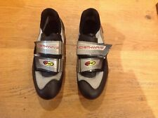 Northwave Mountain Bike Shoe size UK 6 1/2