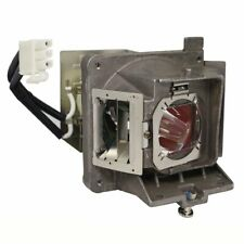 BenQ 5J.JCJ05.001 Compatible Projector Lamp Module