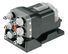 GARDENA Wasserverteiler automatic Bewässerungssystem für Mastercontrol (1197)