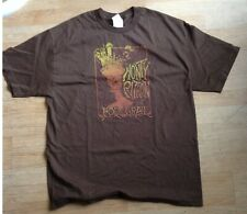 Monty Python and the Holy Grail T Shirt 100% cotton Xl New