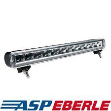 """LED lightbar 13"""" 36w 1595lm einreihig con marca de verificación e jeep universal"""