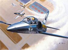 Trumpeter 1/48 Aero L-39C Albatros # 05804