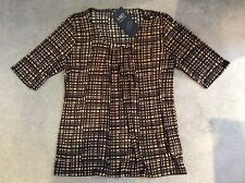 Marks and Spencer Party Hip Length Women's Tops & Shirts Not Multipack
