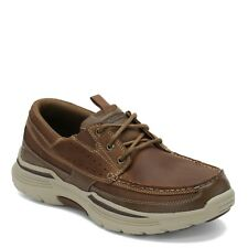Men's Skechers, Relaxed Fit: Expended - Menson Boat Sho