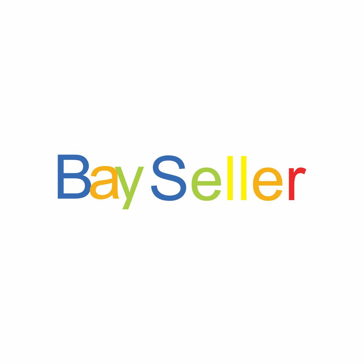 Bay Seller Shop