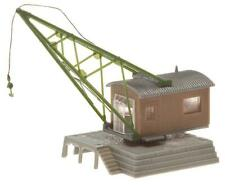 faller   232532 Loading crane 1:160  suberb detail