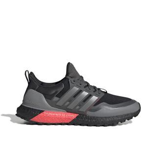 adidas UltraBOOST All Terrain trail running shoes, US Sz 10 (AU 9.5), RRP $240