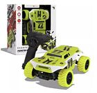 Sharper Image Remote Control/RC - Monster Baja New All Terrain Vehicle 🔥TOY💚