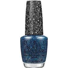 Opi Mariah Carey Collection - Liquid Sand Nail Polish Get Your Number 15ml