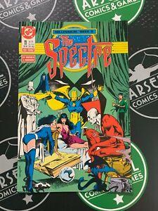 The Spectre #1-15 1987 Full Run DC Comics Zatanna Madame Xanadu Deadman Dr Fate