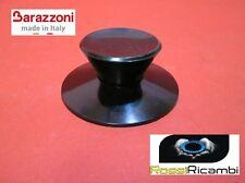 BARAZZONI POMO POMELLO-PER COPERCHI DA 24 A 30 CM- RICAMBIO ORIGINALE-1 PEZZO