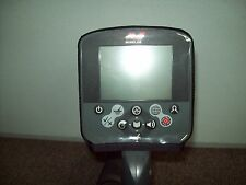 Minelab CTX 3030 Screen and Touch Pad Protector Cover USA made