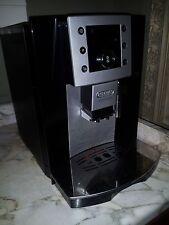 DeLonghi Perfecta Super Automatic Espresso & Cappuccino Machine $1,300