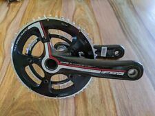 FSA K-Force Light Compact Carbon MegaExo Crankset - 50/34 170mm BB86