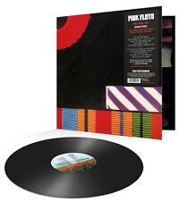 Pink Floyd The Final Cut 180gm Vinyl LP 2017 Gatefold Sleeve &