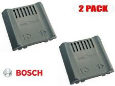 Bosch 2 Pack Of Genuine Oem Replacement Shift Plates # 1612026048-2Pk