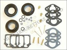 Zenith/Stromberg 150CD Carburettor Kit - Holden Torana LC XU1