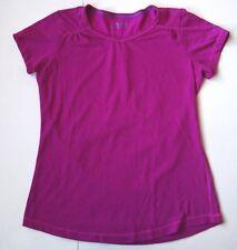 Women's Ladies COLUMBIA Top Shirt size XS