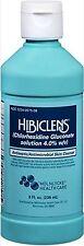 Hibiclens Liquid Pre-Surgical Scrub 8 oz