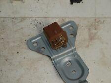 Rosso 6 mm CERCHIONI Nastro Adesivo PIN STRIPE KIT 387 applicatore si adatta Suzuki