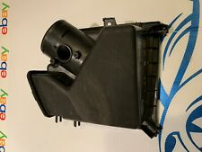 NEW TOYOTA CAMRY 3.5L 6CYL 11-15 UPPER AIR FRESH DUCT OEM 17752-0P010