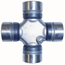 Universal Joint fits 1970-1989 Plymouth Gran Fury Trailduster Duster,Valiant  PO