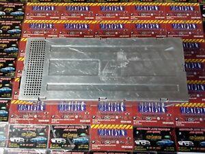 ✔️ 02-08 BMW 745li 750 760 B7 Logic7 Top Hifi Radio Amplifier Amp 6 961 389