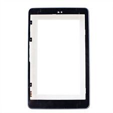 OEM Front Frame Bezel Faceplate Housing For Asus Google Nexus 7 3G 1st ME370TG
