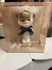 RARE Groove Pullip Little Dal + Jouet Doll LD-510 F/S JAPAN w/Tracking NEW