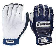 Franklin Batting Gloves Large