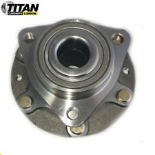 For Kia Sedona Mk2 2006-2012 Front Left Or Right Hub Wheel Bearing with ABS