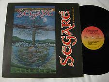 Segare – Mi Musica Es Para Ti (Musica Cristiana/Latin Gospel)