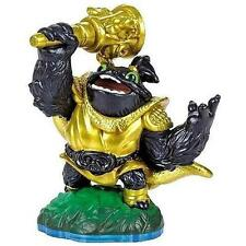 Activision Skylanders Legendary SWAP Force Character Pack - Zoo Lou    *NEW*
