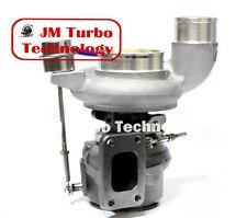 DODGE RAM 2500/3500 5.9L Compatible CUMMINS HE351CW Turbo 2003-2004