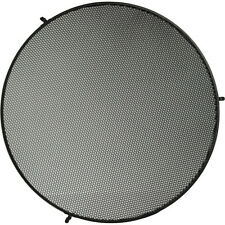 Impact Honeycomb Grid for 22 Beauty Dish Reflector