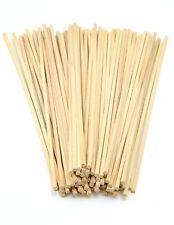 200 bastoncini Candy Floss ~ ~ ~ ~ qualità lo zucchero filato Festa di legno in legno