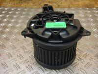 453249 Ventilateur de Chauffage Ford Mondeo III Break (BWY) 1S7H18456AB